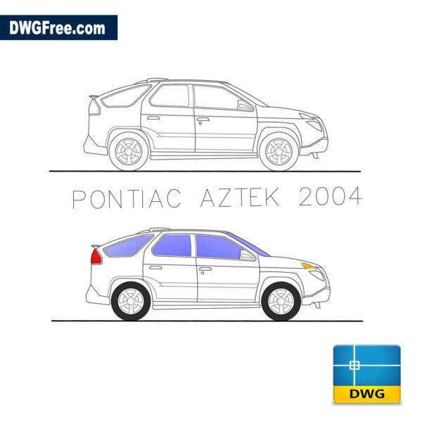 PONTIAC-AZTEK-2004-dwg