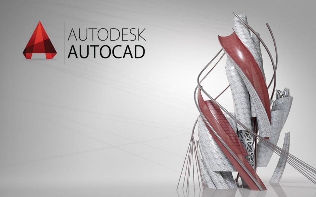 Autocad Free CAD Blocks