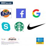 Logos-Dwg-AutoCAD-2D-Free