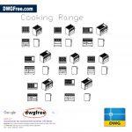 Cooking-Range-cad-blocks-file-dwg-free
