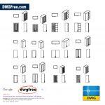 Wall-Cabinet-cad-blocks-frree-file-dwg
